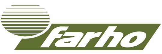 Farho Logo