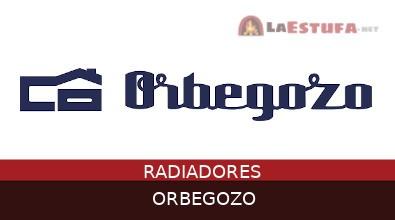 Radiadores Orbegozo