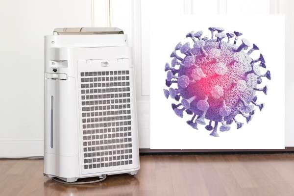 el mejor purificador de aire