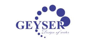 logo Geyser