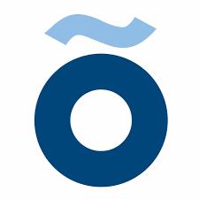 logo Dropson